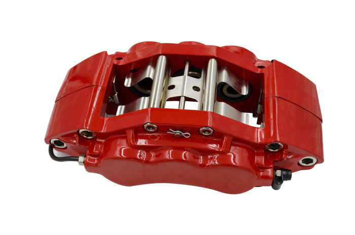 6 Piston CME 4608 Brake Calipers(one pair)