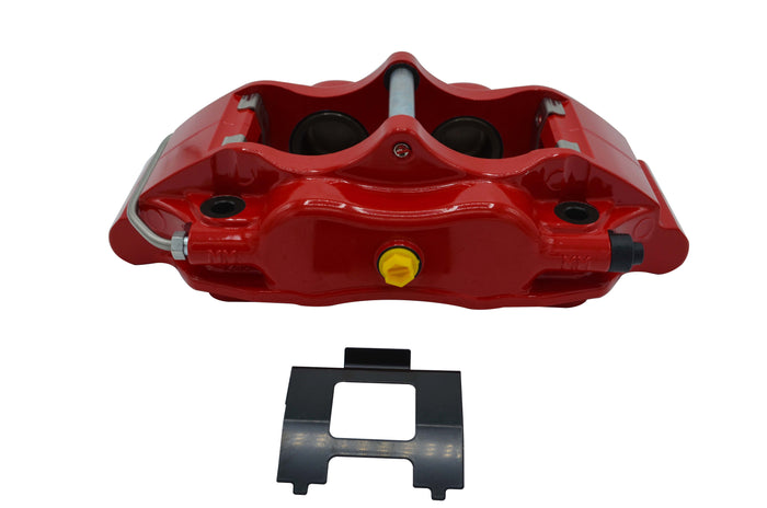 4 Piston CME 9200 Brake Calipers(one pair)