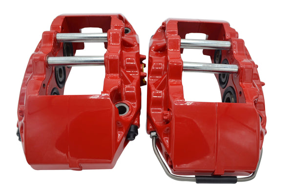 6 Piston CME 9040 Brake Calipers(one pair)