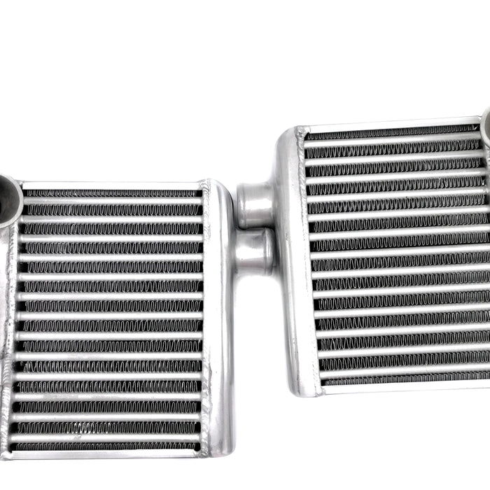 Intercooler for Nissan FAIRLADY 300ZX Z32