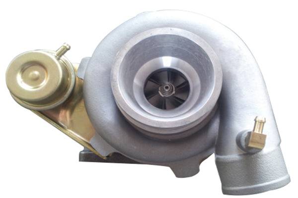 GT2554 T25 Ball Bearing Turbocharger Cartridges