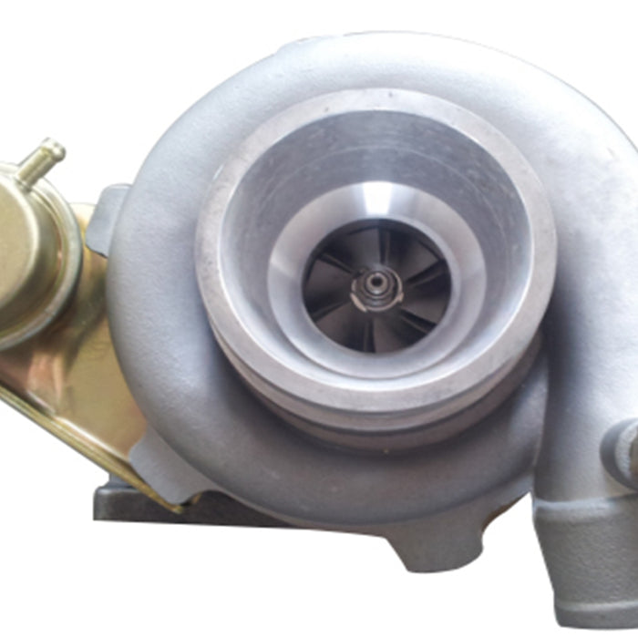 GT2560 V-CLAMP Ball Bearing Turbocharger