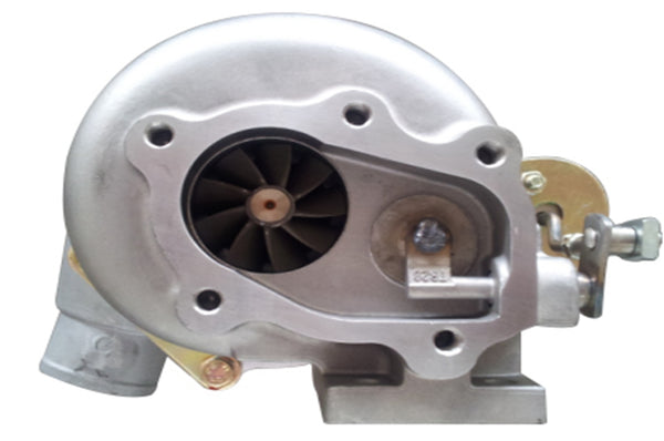 GT2554 V-CLAMP Ball Bearing Turbocharger