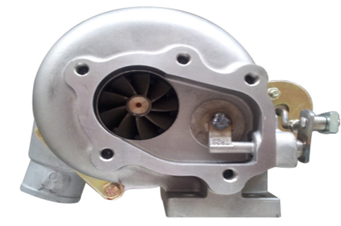 GT2560 T25 Ball Bearing Turbocharger