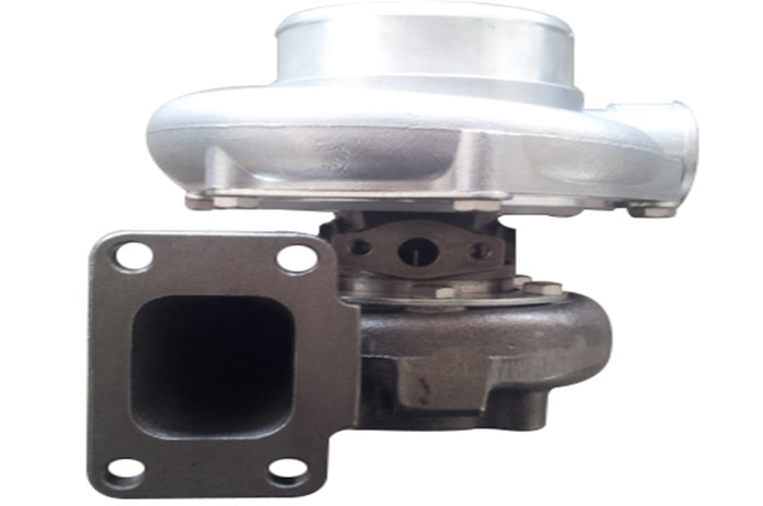 GT3582 Ball Bearing Turbocharger Cartridge