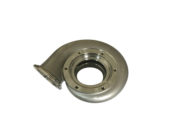 GT30 1.06  FIT FOR GT30 TW55 Stainless Steel turbine housing