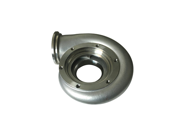 GT28.86  FIT FOR GT28 TW 47/ GT30 53.5 Stainless Steel turbine housing