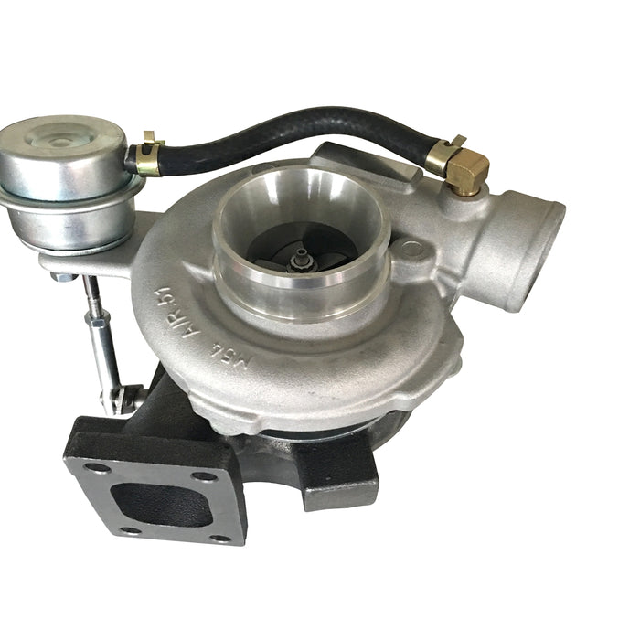 GT2252 Ball Bearing Turbocharger
