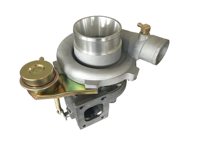 GT2860 T25  Ball Bearing Turbocharger