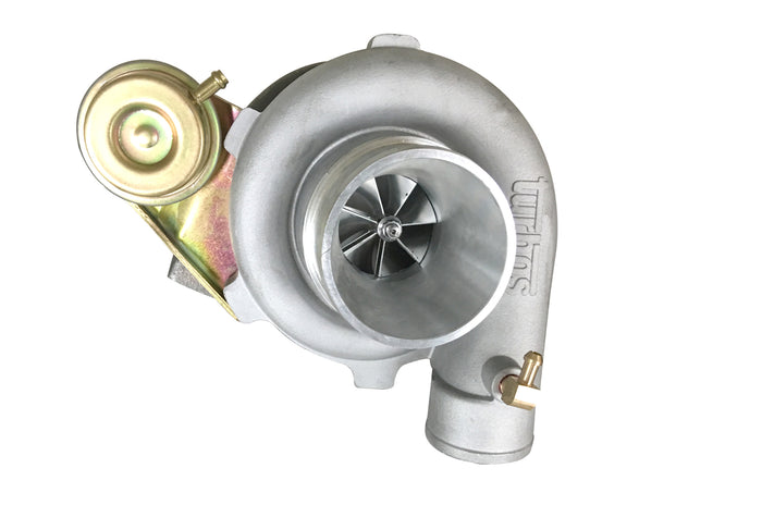 GT2873 T25 Ball Bearing Turbocharger (Billet Wheel)
