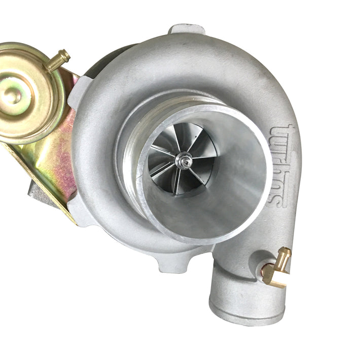 GT2873 T25 Stainless Ball Bearing Turbocharger (Billet Wheel)
