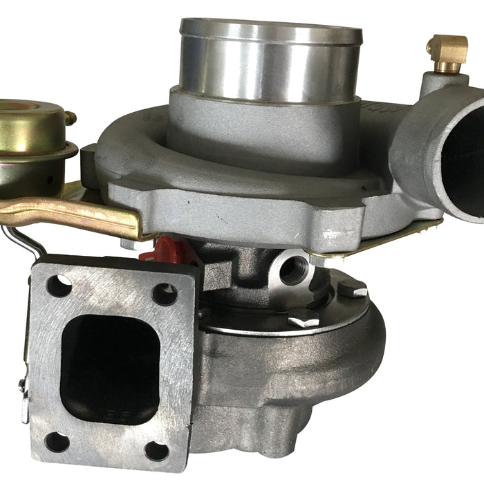 GT2871 T25 Stainless Ball Bearing Turbocharger