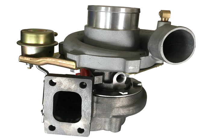 GT2871 T25 Ball Bearing Turbocharger