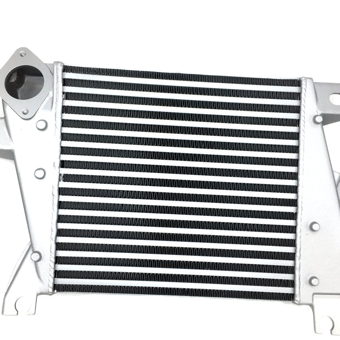 Intercooler for Nissan X-TRAIL