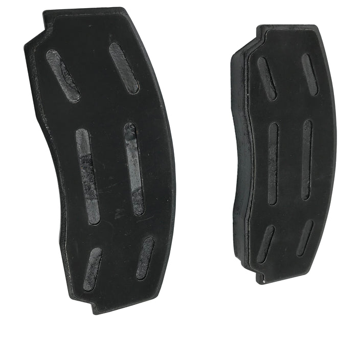 5200 Racing Level DS2500 Brake Pads