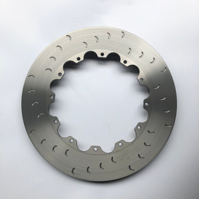 Tuning Brake Rotor High Carbon steel (one pair)