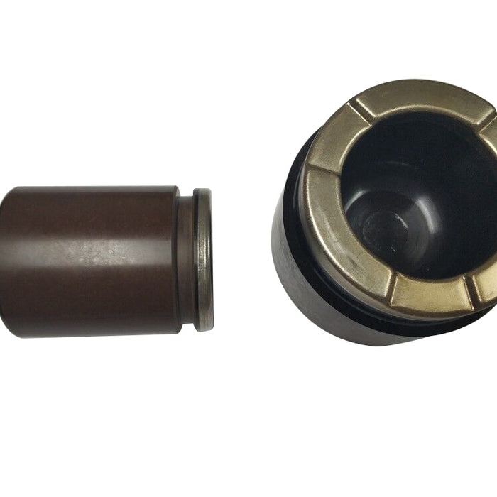 Phenilic Piston