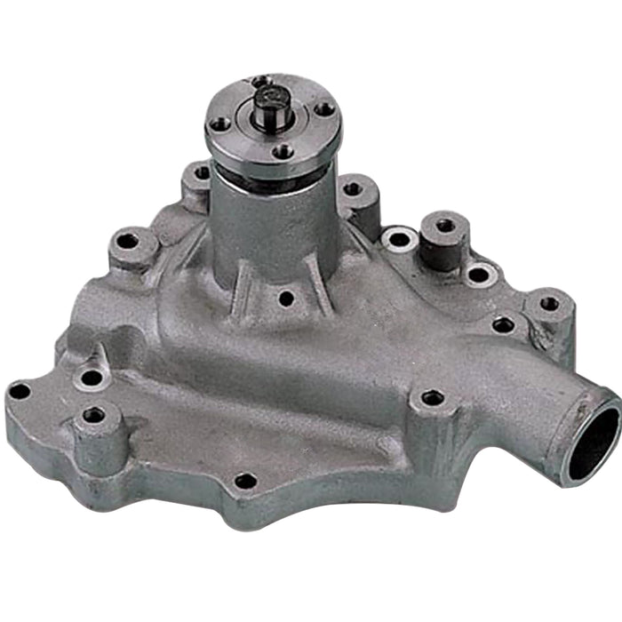 Performance water pump Ford 351C/351M/400M