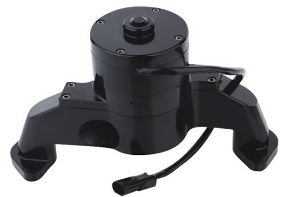 Electric water pump for BB chevy