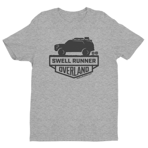 Original Swell Runner T-Shirt