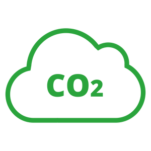 Carbon Offset - ShowRoom Doctor Z