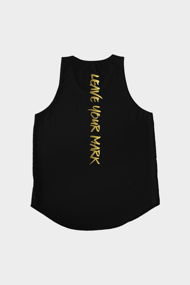 "Men's ""LEGACY"" Tanks"