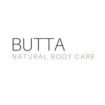 Butta Natural Body Care