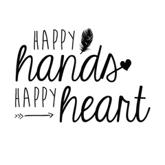 Happy Hands Happy Heart/Mini Village/Brands.page