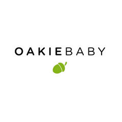 Oakie Baby - Mini Village/Brands.page