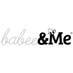 Babee&Me/Mini Village/Brands.page