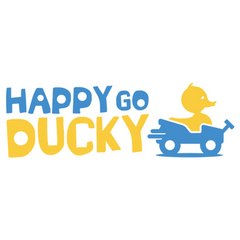 Happy Go Ducky/Mini Village/Brands.page