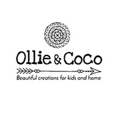 Ollie & Coco/Mini Village/Brands-page