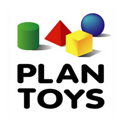 Plan Toys/Mini Village/Brands-page
