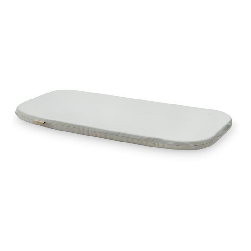 Doll's Bed Mattress - Classic Grey - Mini Village