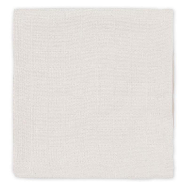 Organic Muslin Cloth - Powder - Mini Village