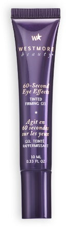 60-Second Eye Effects