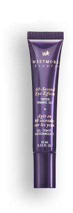 60-Second Eye Effects product photo