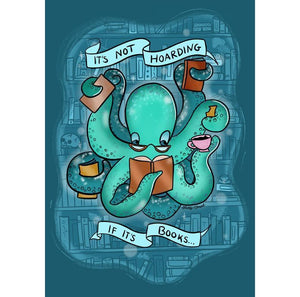 jubly umph BOOKTOPUS PRINT