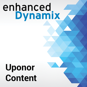 Enhanced Dynamix - Uponor