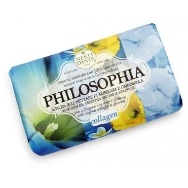 NESTI DANTE PHILOSOPHIS COLLAGEN SOAP