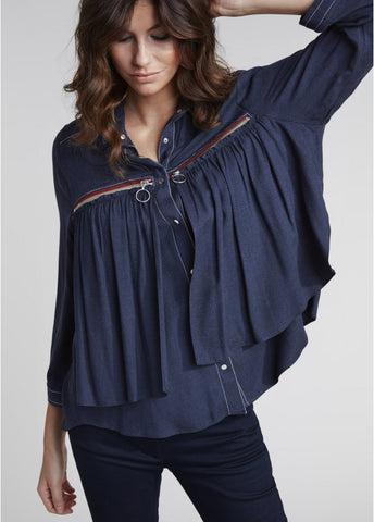 MARC AUREL CARDIGAN 81536
