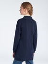 PENNY BLACK OBELISCO CARDIGAN
