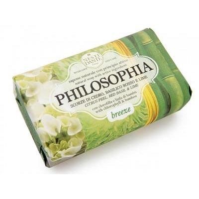 NESTI DANTE PILOSOPHIS BREEZE SOAP