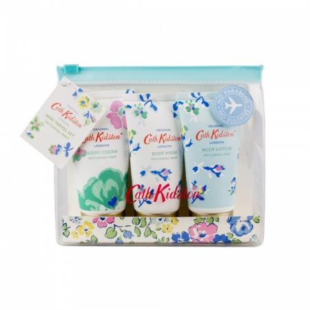 CATH KIDSON TRAVEL KIT