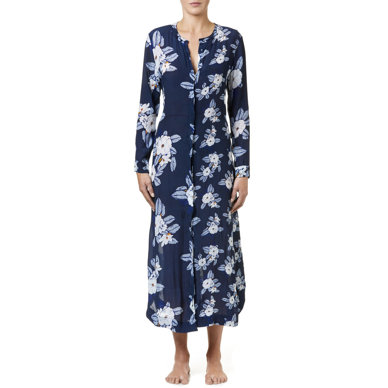 ONE SEASON INDIA DRESS MAGNOLIA