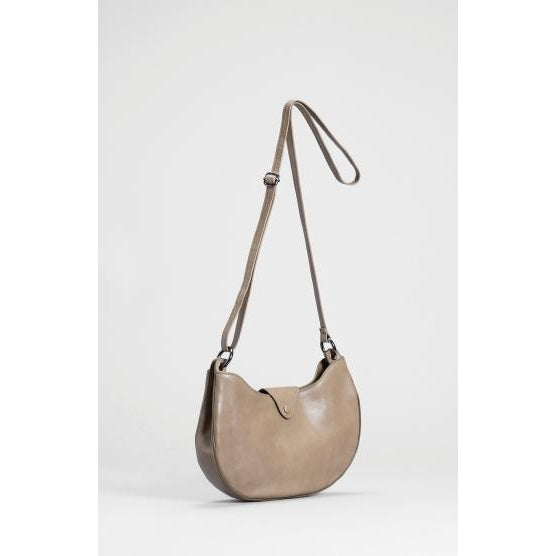 ELK VESKO SMALL BAG