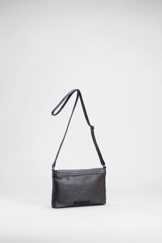 KOMPANERO LEXIE BAG