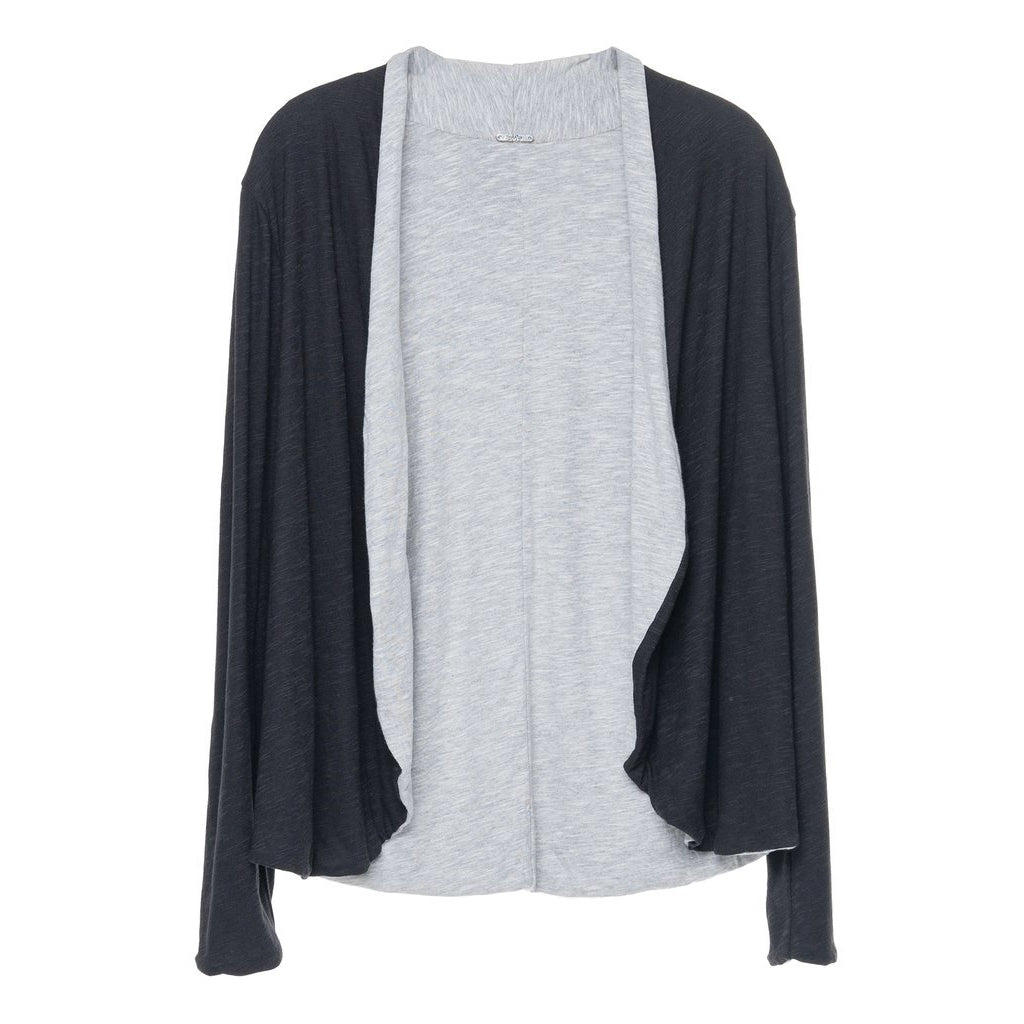 BUDDHA WEAR ATLANTA CARDIGAN