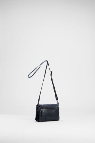 ELK FAMILIE BAG BLACK