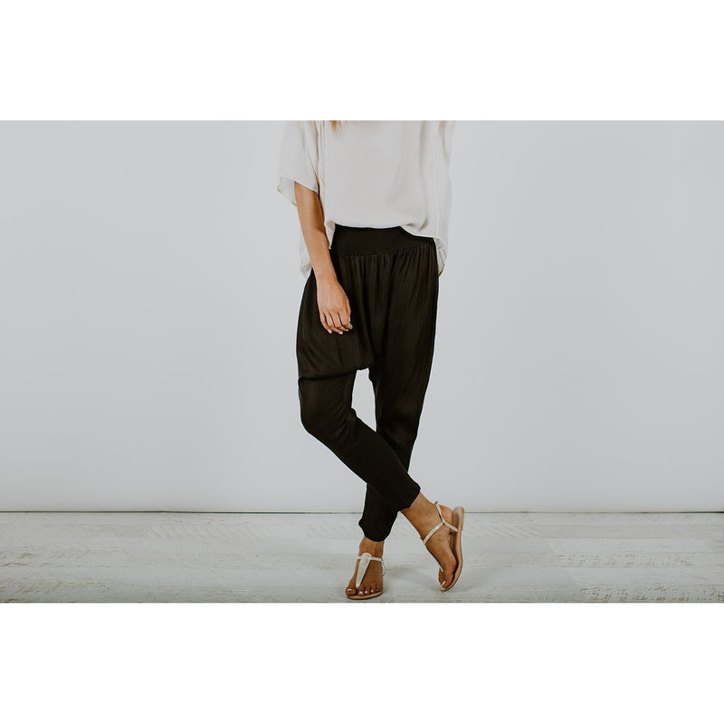 HUMIDITY VALLEY PANT